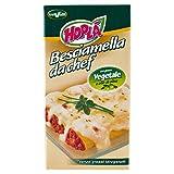 Trevalli Hoplà Besciamella da Chef - 500 ml