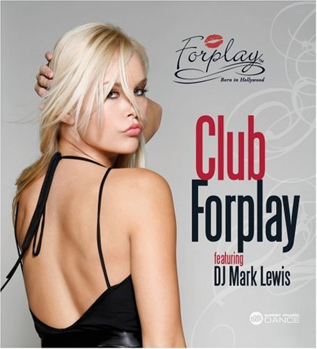 Club Forplay by Club Forplay