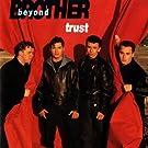 Trust (1989)