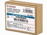 Canon original - Canon Business Card Printer CX 350 (BJI-P 300 C / 8140 A 002) - Tintenpatrone cyan - 16.000 Seiten - 60ml