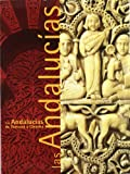 Las andalucias. de Damasco a Córdoba. catalogo exposicion