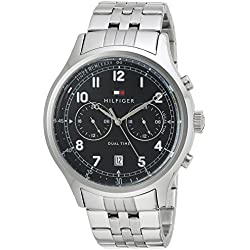 Reloj Tommy Hilfiger para hombre 1791389