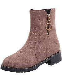 Suchergebnis auf für: Schleich Schuhe: Schuhe