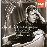 The Noel Coward Songbook