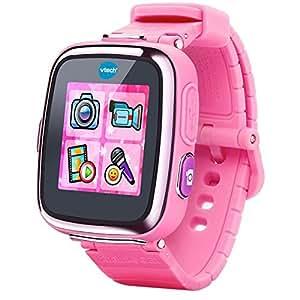 Kidizoom® Smart Watch DX Pink (2017 version)