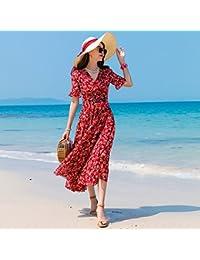 27d55e08f5 Amazon.es  botones decorativos - Faldas   Mujer  Ropa