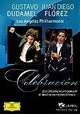 Gustavo Dudamel & Juan Diego Flórez - Celebración