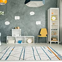 bleu canard tapis moquettes tapis et sous tapis cuisine maison. Black Bedroom Furniture Sets. Home Design Ideas
