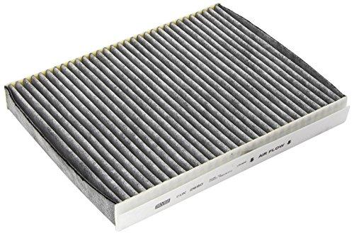 Preisvergleich Produktbild Mann Filter CUK2680 Filter,  Innenraumluft adsotop