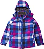 Dare 2b Girl's Hullabaloo Leisurewear Jackets