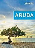Moon Aruba (Third Edition) (Moon Travel Guides)
