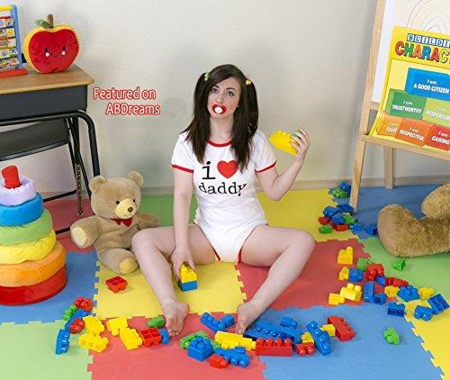 Diaper dating websites