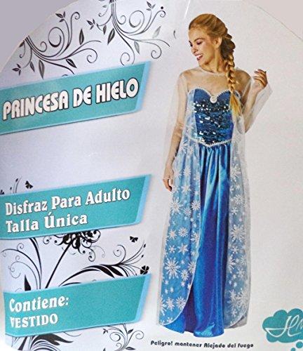 disfraz-princesa-del-hielo-tipo-frozen-talla-unica-de-adulto