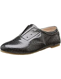Bloch Charline, Chaussures de ville fille