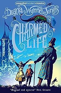 Charmed Life par Diana Wynne Jones