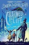 Charmed Life par Jones