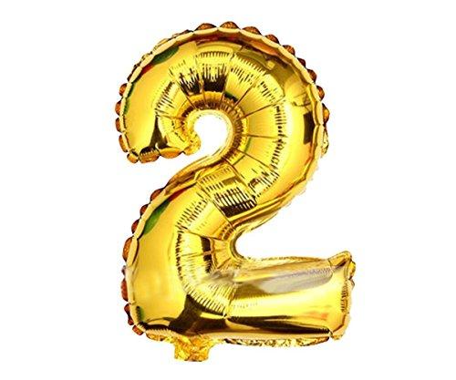 goldene-farbnummern-0-9-luftballons-fr-hochzeit-aktivitten-geburtstags-party-dekor