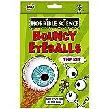 Best Juguetes y niño Bouncy Balls - Galt Toys Horrible Science Bouncy Eye Balls Review