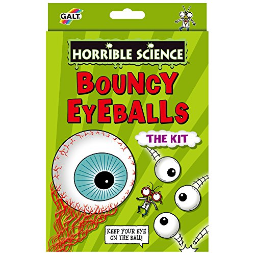 galt-toys-horrible-science-bouncy-eye-balls-juego-de-experimentacion-con-ojos-saltones