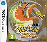 Pokémon : Version Or Heartgold (Nintendo DS)
