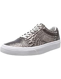 Vans Damen Old Skool Modisch