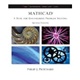 MathCad: A Tool for Engineers and Scientists (B.e.s.t.)