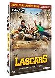 Lascars (dvd)