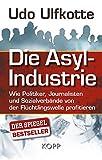 ISBN 3864452457
