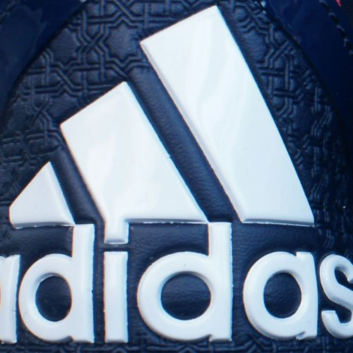 adidas D HOWARD 5 Blue