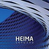 Heima : Skyward