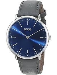 Orologio Uomo Hugo Boss 1513539