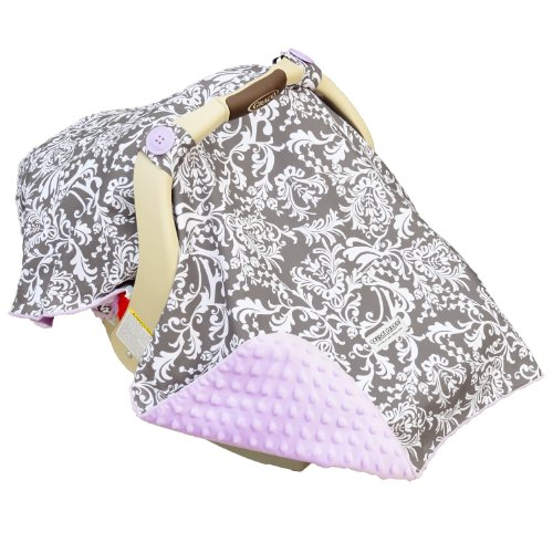 mothers-lounge-5-piece-carseat-canopy-whole-caboodle-belle