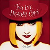 Best Di Cyndi Laupers - Twelve Deadly Cyns. (The Greatest hits) Review