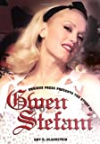 The Story of Gwen Stefani (Omnibus Press Presents)