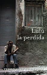 Lulú la perdida