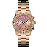 Guess W0774L3 Women's Confetti Watch de Guess