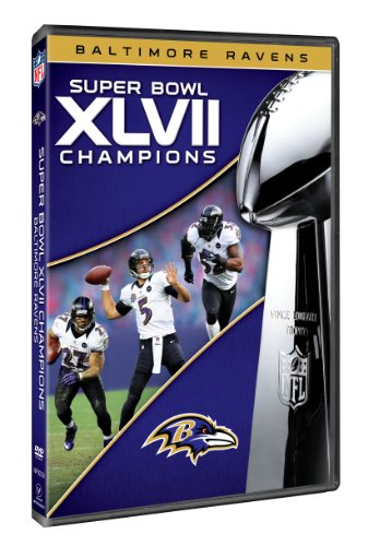 super-bowl-xlvii-champions-dvd-region-1-us-import-ntsc