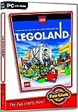 Legoland (PC CD)