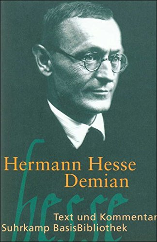 my belief essays on life and art hermann hesse