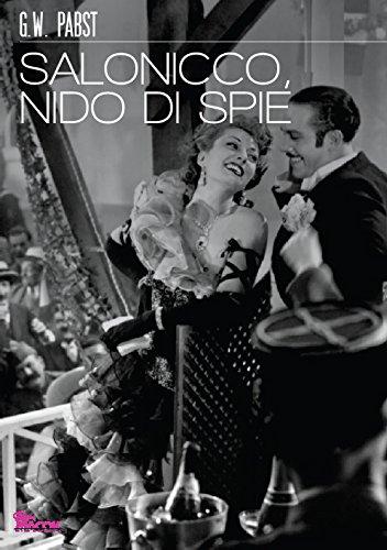 salonicco-nido-di-spie-import-anglais