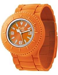 ODM - Kinder -Armbanduhr PP001-06