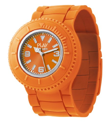 odm-flip-unisex-quartz-watch-with-orange-dial-analogue-display-and-orange-silicone-strap-pp001-06