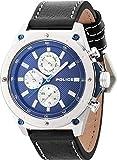 POLICE Horloge PL14537JS.03A