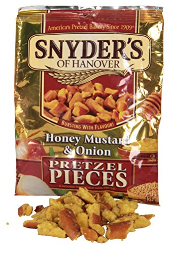 snyders-honey-mustard-and-onion-pretzel-pieces-125g