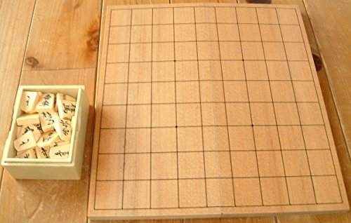 Nintendo Shogi piece plastic piece (japan import)