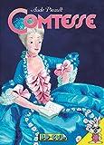 Comtesse (BD Cul) - Format Kindle - 9782849612033 - 5,99 €