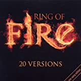 Ring of Fire: 20 Versions