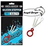 Angel Berger Silicon Stopper (XL)