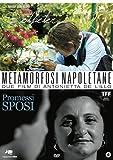 Metamorfosi Napoletane (DVD)
