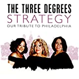 Strategy Our Tribute to Philadelphia